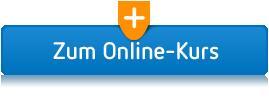 Online-Kraulschwimm-Kurs