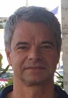 Matthias (49)